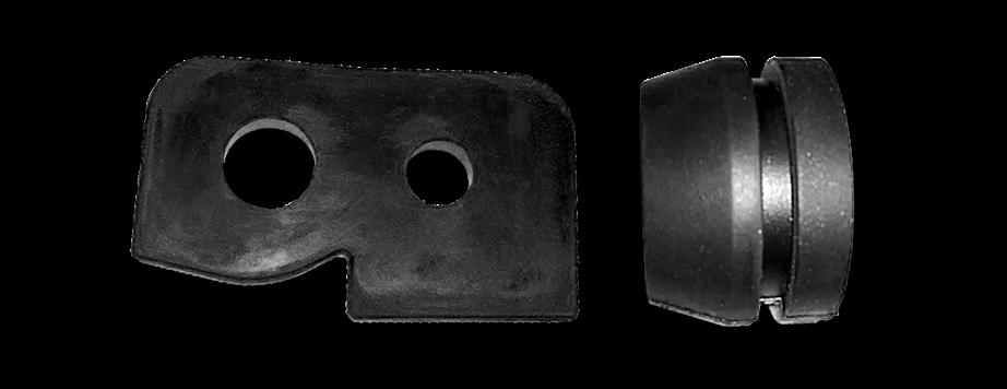 specialgom s r l spritzguss technischer artikel aus gummi und spezielle anwendungen in der metall. Black Bedroom Furniture Sets. Home Design Ideas